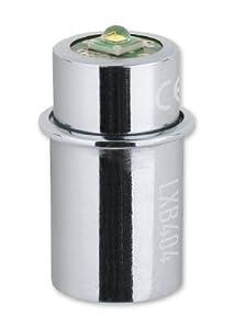 LiteXpress LED Upgrade Modul / 220 Lumen für 3-6 C/D-Cell Maglite Taschenlampen LXB404