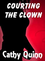 Courting the Clown