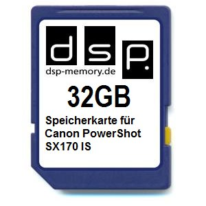dsp-memory-z-4051557425255-32gb-speicherkarte-fur-canon-powershot-sx170-is