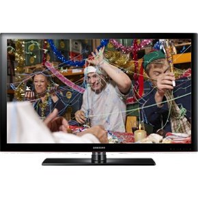 Christmas Samsung LN46D503 LN46D503 46 1080p LCD TV Deals