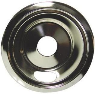 Burner Pans For Electric Stove
