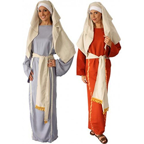 Shepherdess Costume (Shepherdess Costume)