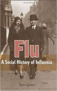 a history of influenza viruses plaguing the society Women and the law in nigeria: a reappraisal by eghosa osa ekhator1 the first section will focus on a brief history of nigeria as a background to the paper rape against women is a major ill plaguing the nigerian society and one of the least.