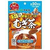 Amazon.co.jp伊藤園 さらさら健康ミネラルむぎ茶 40g×6袋入