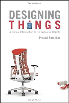 Objects and others essays on museums and material culture