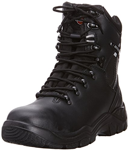 dickies-quebec-unlined-boot-chaussures-de-securite-homme-noir-black-44-eu