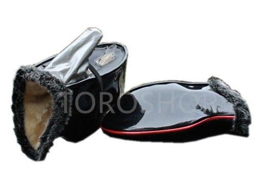 waterproof-handlebar-hand-muffs-warmer-winter-motorcycle-scooter-gloves-vespa-triumph-sym