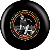 41x07L1R7VL. SL160  Billy Hardwick   PBA 50th Anniversary Limited Edition