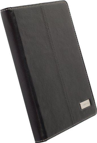 krusell-luna-tablet-case-for-ipad-mini-black