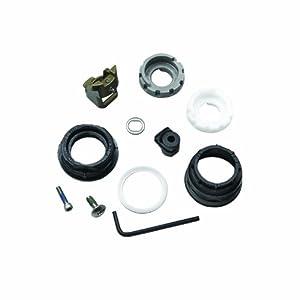 Moen 93980 Replacement Handle Mechanism Kit - Faucet Handles - Amazon