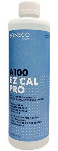 AIR-O-SWISS EZCal Pro - 1