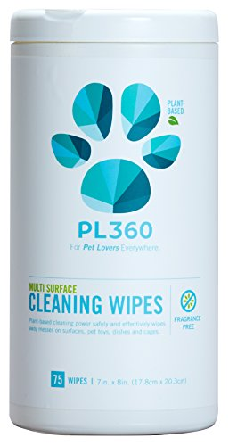 pl360-multi-surface-cleaning-wipes-fragrance-free-75-count