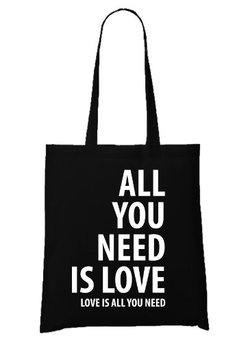 all-you-need-is-love-sac-noir