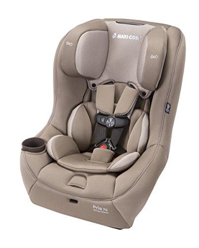 Maxi-Cosi-Pria-70-Convertible-Car-Seat-Brown-Earth
