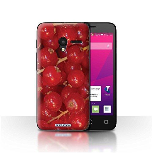 stuff4-telefono-caso-copertina-pelle-alcpix45-juicy-fruit-collection-rote-johannisbeere