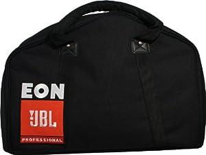 JBL Carry Bag for EON10 G1 and G2 Speaker - Black (EON10-BAG-1)