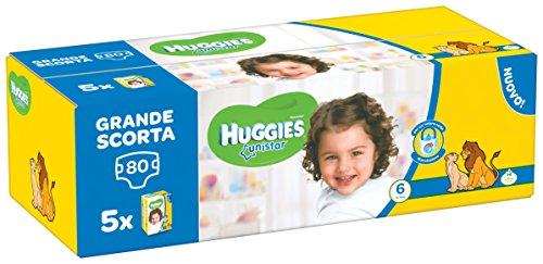 huggies-unistar-pentabox-taille-6-15-30-kg-5-boites-de-16-couches