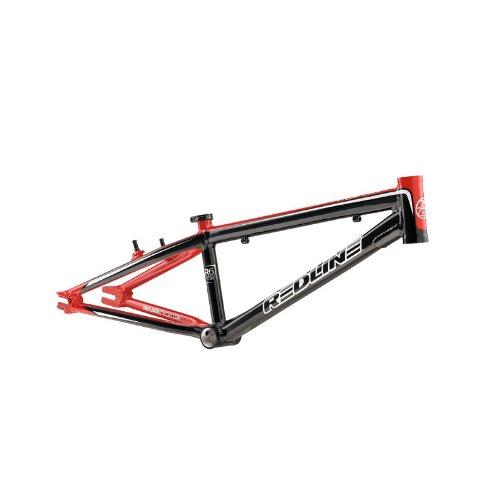 Mongoose Legion L60 20 Wheel Freestyle Bike  amazoncom