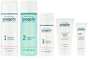 Proactiv 3 Step System (60 Day)