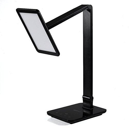 lampada-da-tavolo-scrivania-anntr-10w-led-per-la-cura-degli-occhi-intelligente-regolazione-della-lum