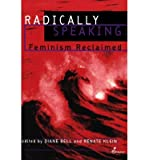 img - for Radically Speaking book / textbook / text book