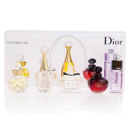 christian-dior-les-parfums-5-piece-gift-set-for-women