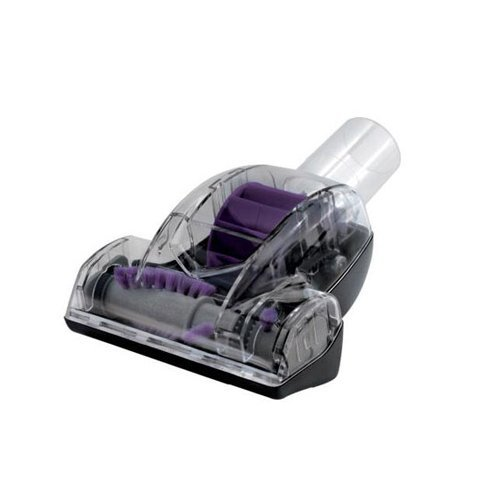 Genuine Shark OEM Pet Hair Power Brush For Navigator Model NV22 (Vacuum Attachments For Pet Hair compare prices)