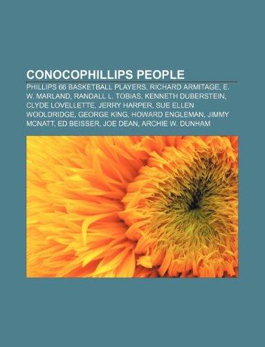 conocophillips-people-phillips-66-basketball-players-richard-armitage-e-w-marland-randall-l-tobias-k