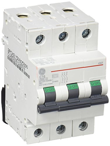 general-electric-674653-interruptor-magnetotermico