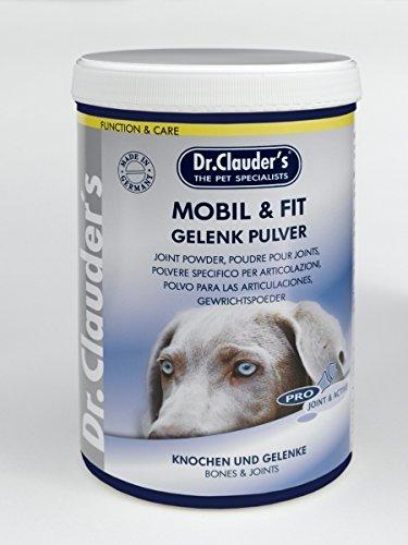 dr-clauders-mobil-fit-joint-powder-11-kg