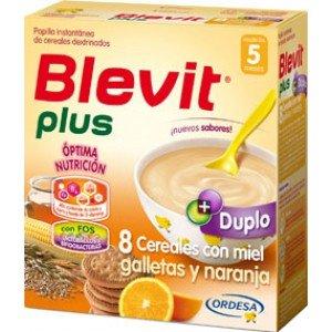 blevit-plus-duplo-8-cereales-miel-galletas-naranja-600-g