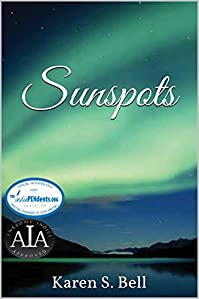 Sunspots by Karen S. Bell ebook deal