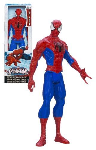 spider-man-marvel-titan-hero-series-spider-man-figure
