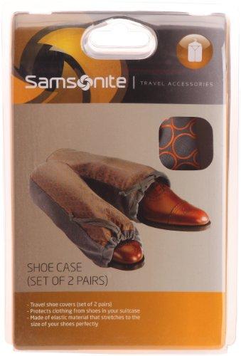 samsonite-accessoire-de-rangement-shoe-case-set-of-2-pairs-article-de-voyage-multicolore