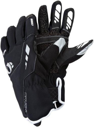 Buy Low Price Pearl Izumi Men's Pro Softshell Glove (B004N62HOE)