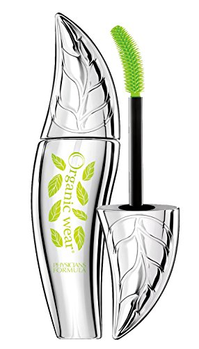 physicians-formula-organic-wear-cc-curl-mascara-ultra-black
