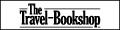 Travel-BookshopCoUK