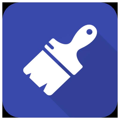 app-cachecleaner