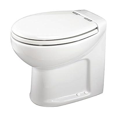 Thetford 38111 RV Toilet