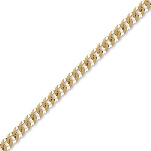 jewelco-londra-9k-solida-unisex-collana-a-catena-calibro-62-millimetri-oro-giallo-marciapiede-piatta