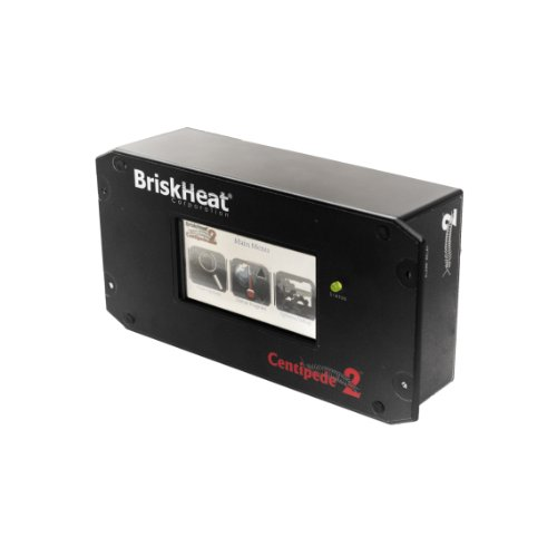 briskheat-c2mod-oi-centipede-2-temperature-controller-system-with-touch-screen-interface-range-0-to-
