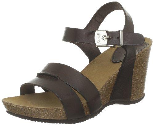 5905fa403824b6 Sélection des moins cher. Scholl caolin, sandales femme. Acheter