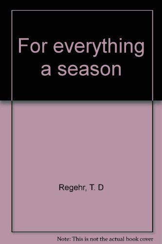 for-everything-a-season