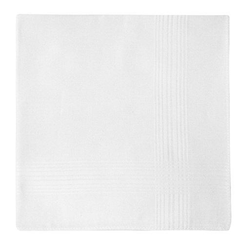10-pack-anti-bacterial-100-pure-cotton-mens-handkerchief-white-hanky-hankie