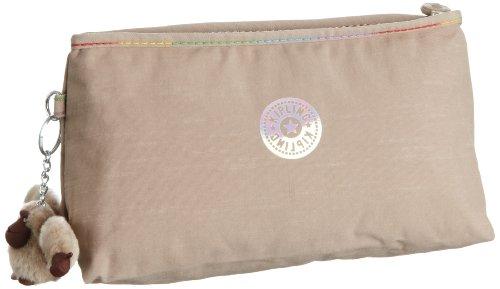 Kipling Beach Pouch Bag Organiser