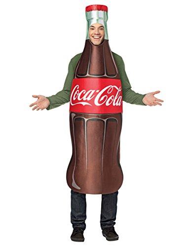 deguisement-bouteille-de-coca-cola-adulte-taille-unique