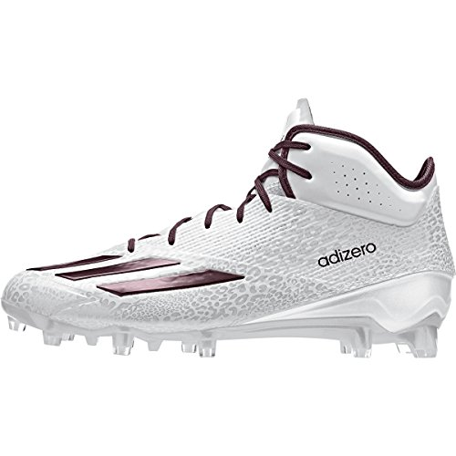 Adidas Mens Football Cleat