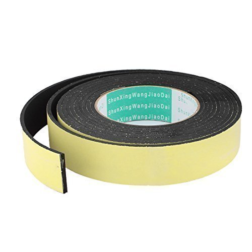 sourcingmapr-4m-30mm-x-3mm-single-side-adhesive-foam-sealing-tape-for-door-window