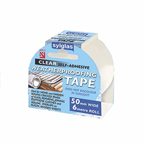 sylglas-wt506-6m-x-50mm-weatherproofing-tape