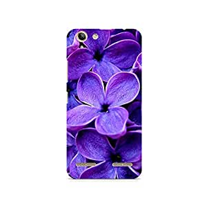 TAZindia Designer Printed Hard Back Case Mobile Cover For Lenovo Vibe K5 Plus